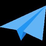 گروه و کانال های تلگرام معلمی